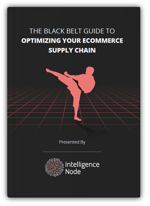 Cover-IMG-The-Black-Belt-Guide-To-Optimizing-Your-Ecommerce-Supply-Chain.png