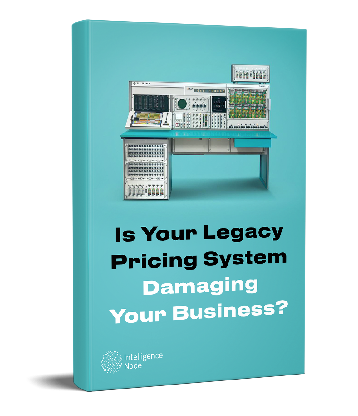 legacy-pricing