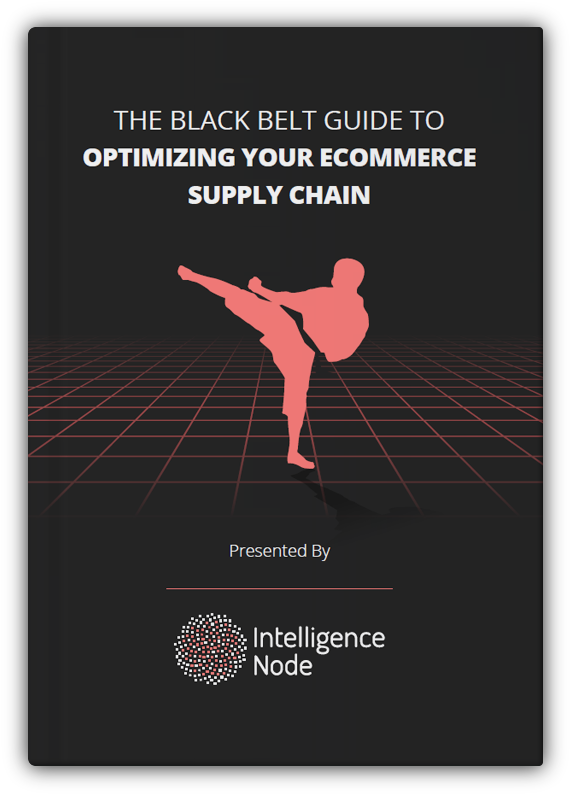 Cover-IMG-The-Black-Belt-Guide-To-Optimizing-Your-Ecommerce-Supply-Chain