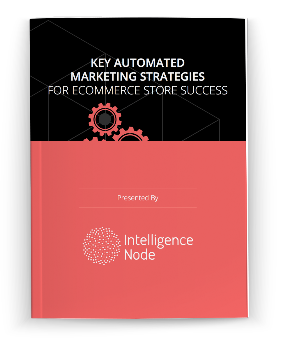 Key-Automated-Marketing-Strategies-For-eCommerce-Store-Success-LP-Image
