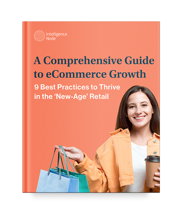 a-comprehensive-guide-to-ecommerce-growth-ebook